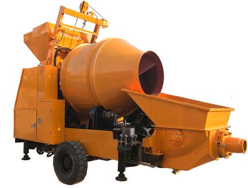 混凝土搅拌泵切割环采用高硬质合金制造
