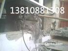 混凝土支撑梁切割基坑支撑梁切割拆除13810881308